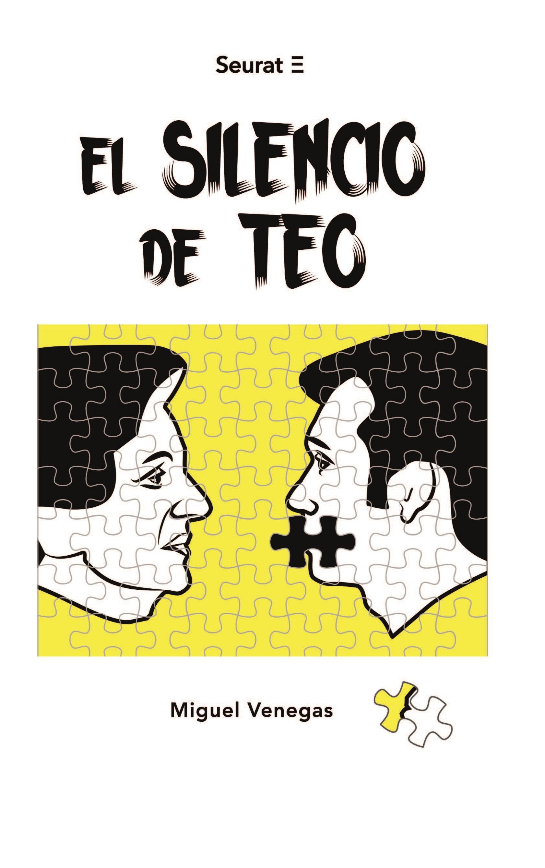 EL SILENCIO DE TEO PORTADA_3